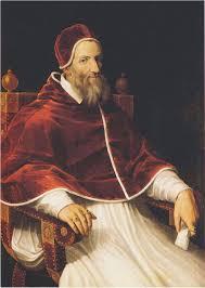 papa-gregorio-xiii